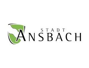 Stadt Ansbach
